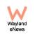 WaylandeNews