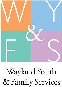 Stress and Anxiety Reduction Workshop @ Wayland Middle School | Wayland | Massachusetts | United States