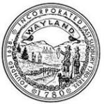 WaylandSeal