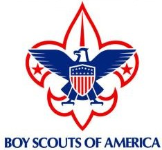 9th Annual Boy Scout Memorial Day Pancake Breakfast @ St Zepherin's Church | Wayland | Massachusetts | United States
