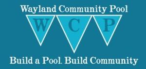 WaylandOneMileSwim @ Wayland Town Beach | Wayland | Massachusetts | United States