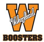 boosters logo 2