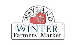 Winter Farmers' Market @  |  |