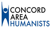 "Concord Area Humanists: ""Confessions of a Secular Jesus Follower"" @ First Parish (Concord) 