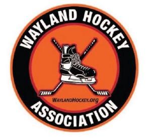 Wayland Hockey Association Golf Tournament @ Wayland Country Club | Wayland | Massachusetts | United States