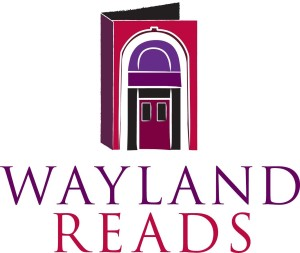 Wayland Reads - Art Talk with Judy Schurgin @ Wayland Library | Wayland | Massachusetts | United States