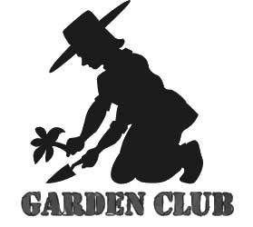 Wayland Garden Club Third Annual Plant Sale @ Town Building (Rear Parking Lot) | Wayland | Massachusetts | United States