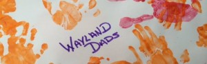 Dads and Kids Drop In @ Loker School | Wayland | Massachusetts | United States