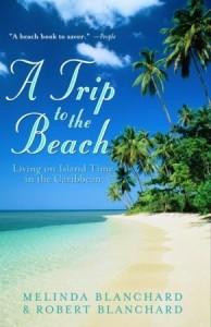 Armchair Travel Book Club: A Trip to the Beach @  |  |