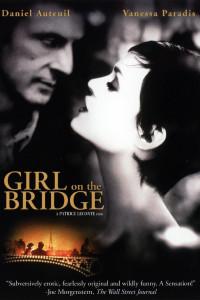 February Foreign Film: Girl on the Bridge @  |  |