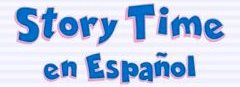 Spanish Storytime @ Wayland Library | Wayland | Massachusetts | United States