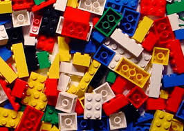 Lego Club @ Wayland Library | Wayland | Massachusetts | United States
