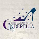 Cinderella – The Broadway Revival Edition @ Regis College   Weston   Massachusetts   United States