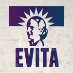 Evita @ Regis College | Weston | Massachusetts | United States