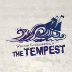 Weston Drama Workshop: The Tempest @ Regis College | Weston | Massachusetts | United States