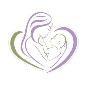 Baby and Me: Massage @ Wayland Library | Wayland | Massachusetts | United States
