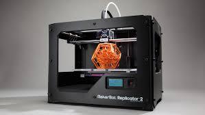 3D Design Workshop @ Wayland Library | Wayland | Massachusetts | United States