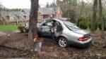 Rice Road crash