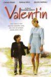 VALENTIN, Rodrigo Noya, Julieta Cardinali, 2003, © Miramax