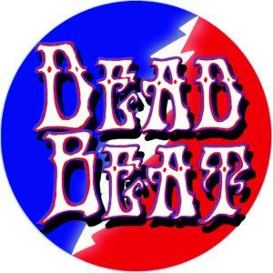 Wellesley Summer Concert Series: Deadbeat @ Wellesley Town Hall Green | Wellesley | Massachusetts | United States