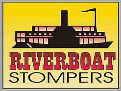 Wayland Summer Concert Series: River Boat Stompers @ Wayland Town Building Courtyard | Wayland | Massachusetts | United States
