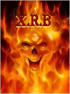 Framingham Concerts on the Village Green: XRB @ Village Green at Framingham Center | Framingham | Massachusetts | United States