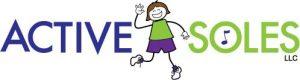 Summer Fitness Fun @ Wayland Library | Wayland | Massachusetts | United States