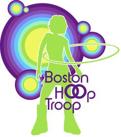 Hula Hoops with Boston Hoops @ Wayland Library | Wayland | Massachusetts | United States
