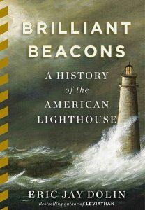 Author Event:  Eric Jay Dolin @ Wayland Library | Wayland | Massachusetts | United States