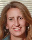 Great Presenters: Melissa Orlov @ Wayland Library | Wayland | Massachusetts | United States