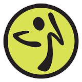 Zumba Kids Jr @ Wayland Library | Wayland | Massachusetts | United States