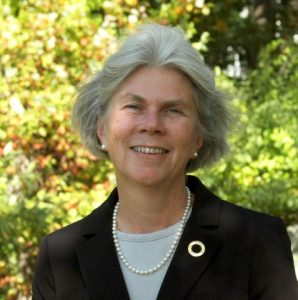 Alice Peisch to speak at Or Atid about upcoming Presidential election @ Congregation Or Atid | Wayland | Massachusetts | United States