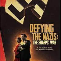 Defying the Nazis @ First Parish of Wayland | Wayland | Massachusetts | United States