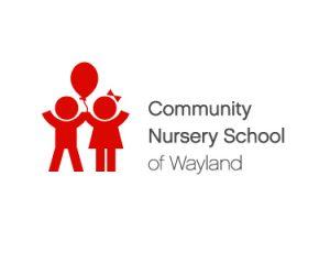 Community Nursery School Open House @ Community Nursery School | Wayland | Massachusetts | United States