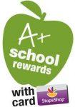 stop-and-shop-school-rewards