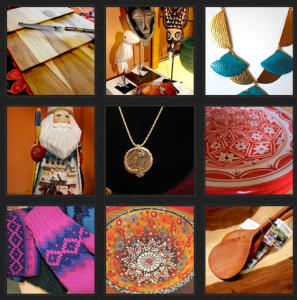 Shop For A Cause:  Support The Sudbury-Wayland-Lincoln Domestic Violence Roundtable at Mango Tree Artisans @ Mango Tree Artisans Shop | Sudbury | Massachusetts | United States
