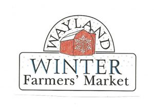 Wayland Winter Farmers' Market @ Russells Garden Center | Wayland | Massachusetts | United States