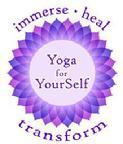 Svaroopa - Yoga for Your Back @ Wayland Library   Wayland   Massachusetts   United States