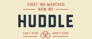 Huddle for American Democracy @ Goodnow Library | Sudbury | Massachusetts | United States