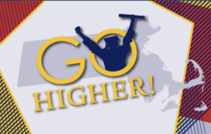 3-W Go Higher Program @ Wellesley High School | Wellesley | Massachusetts | United States
