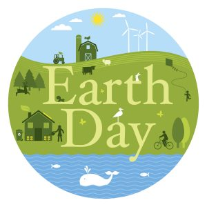 Celebrate Earth Day: Plant a Seed @ Wayland Library | Wayland | Massachusetts | United States