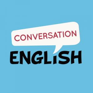 English Conversation Group @ Wayland Library   Wayland   Massachusetts   United States