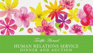 """HRS Annual Fundraiser: """"Healing Lives, Strengthening Community"""" @ Hunnewell House at Elm Bank of the Mass Horticultural Society   Wellesley   Massachusetts   United States"""