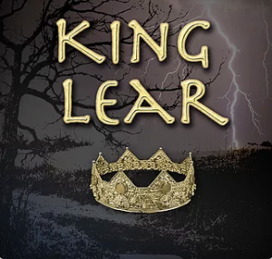 King Lear @ Vokes Theatre   Wayland   Massachusetts   United States