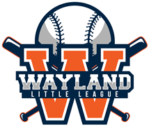 Wayland Little League Annual Parade and Picnic @ Wayland Middle School/Cochituate Field