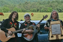 Weston Concerts on the Green: Gopherbroke @ Weston Town Green | Weston | Massachusetts | United States