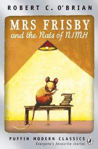 Parent/Child Book Club @ Wayland Library | Wayland | Massachusetts | United States