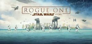 Wellesley Summer Movie Series: Star Wars: Rogue One @ Wellesley Town Hall | Wellesley | Massachusetts | United States