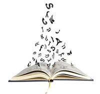 CANCELLED: Poetry Workshop @ Wayland Library