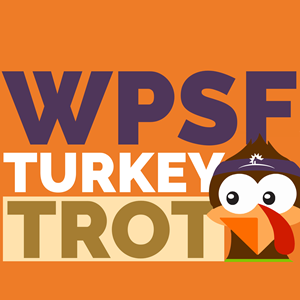 WPSF Turkey Trot